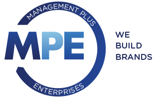 Management Plus Enterprises