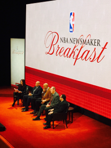 NBA Breakfast_pic2